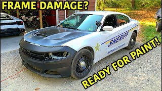 Its all coming together!!! This 2018 Dodge Charger police car is going to be absolutely insane when were done with it. We have some super crazy things on the way and can't wait to share it with you. Be sure to stay tuned and watch this beast come to life and then transform into something thats never been seen before!!!  -GOONZQUAD NEW POLICE SHIRT!!!:  https://goonzquad.com  -Instagram: https://www.instagram.com/goonzquad/  -Email: goonzquadteam@gmail.com  -P.O. Box 37   Rossville,GA 30741  Music Credits:  Song: LiQWYD - You (Vlog No Copyright Music) Music provided by Vlog No Copyright Music. Video Link: https://youtu.be/aQt1soUa4J8  Song: Nekzlo - Found You (Vlog No Copyright Music) Music promoted by Vlog No Copyright Music. Video Link: https://youtu.be/omrqyeqEDHA  Spiral by KV https://soundcloud.com/kvmusicprod Creative Commons — Attribution 3.0 Unported  — CC BY 3.0  Free Download / Stream: http://bit.ly/Spiral-KV Music promoted by Audio Library https://youtu.be/aFVuHUfcV60  Song: Peyruis - Relax (Vlog No Copyright Music) Music provided by Vlog No Copyright Music. Video Link: https://youtu.be/MaRvc2ElhjA  Song: MBB - Feel Good (Vlog No Copyright Music) Music provided by Vlog No Copyright Music. Video Link: https://youtu.be/wIDKJeLXO5Q  Song: Oshóva - Moody Swing (Vlog No Copyright Music) Music provided by Vlog No Copyright Music. Video Link: https://youtu.be/SrqldpJl5_4  Song: Skylike - Imaginary (Vlog No Copyright Music) Music promoted by Vlog No Copyright Music. Video Link: https://youtu.be/u4NkGLPUF1E  Song: SKANDR - Summer Booty (Vlog No Copyright Music) Music provided by Vlog No Copyright Music. Video Link: https://youtu.be/OrtQp9dz9Ys  Song: MBB - Palm Trees (Vlog No Copyright Music) Music provided by Vlog No Copyright Music. Video Link: https://youtu.be/jr0e9XzOPn4  Song: Markvard - Perfect Day (Vlog No Copyright Music) Music provided by Vlog No Copyright Music. Video Link: https://youtu.be/dAlDN7J_kmw  Song: Nekzlo - Palm Shadows (Vlog No Copyright Music