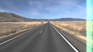 ROAD SONGS COUNTRY STYLE - ON THE ROAD AGAIN