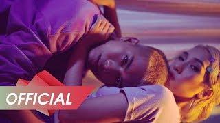 BIGDADDY x EMILY - Mượn Rượu Tỏ Tình (Official M/V)