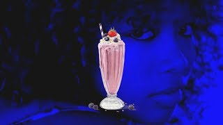 "New - Kelis ""Milkshake"" Robin Skouteris Blueberry Remix!"