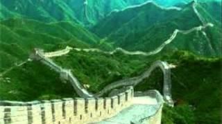 Anggun - Plus fort que les frontieres