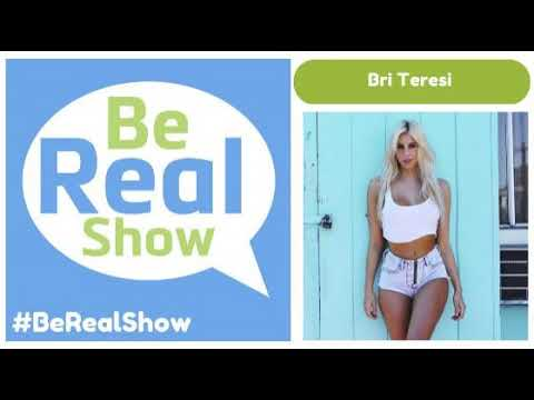 #147 - Bri Teresi talks about building a Fan Base that is Loyal to YOU!