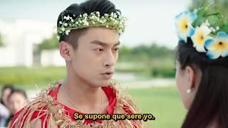 欲爱——The Love -Subtitulos en Español