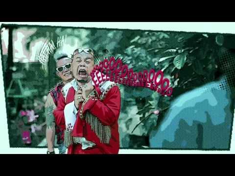Super Bejo - Kapan Kawin