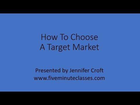 mp4 Target Market Classes, download Target Market Classes video klip Target Market Classes