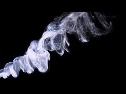 Leszokni a dohányzásról növekedni fogok
