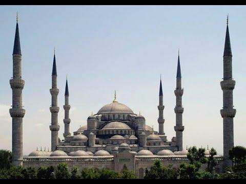 Beautiful Qirat