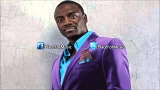 Akon - That Na Na