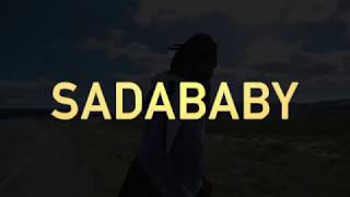 Sadababy - Fast Money Skuba (Official Video)