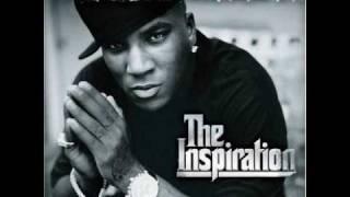Young Jeezy - J.E.E.Z.Y - The Inspiration