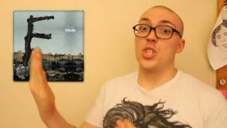 "Feist- ""How Come You Never Go There"" TRACK REVIEW"