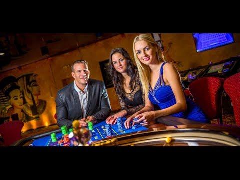 Быстрые деньги в казино АЗИНО