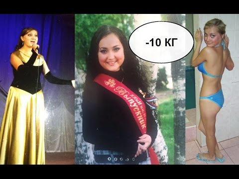 За сколько можно похудеть при обертывании