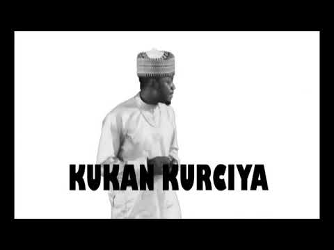 Adam A. Zango - Kukan kurciya (official video)