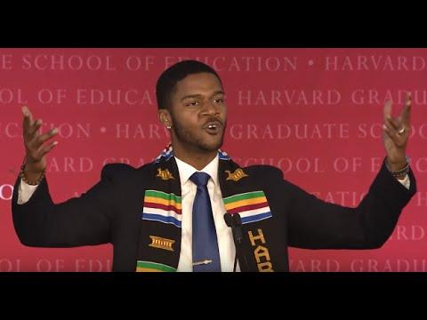mp4 College Graduation Speech, download College Graduation Speech video klip College Graduation Speech