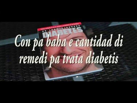 Strepsils para diabéticos