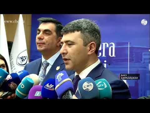 Граждане Азербайджана смогут получать визы посредством ASAN VIZA