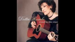 Dottie Rambo - He Looked Beyond My Fault (And Saw My Need)