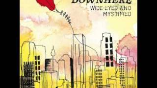Downhere - The more