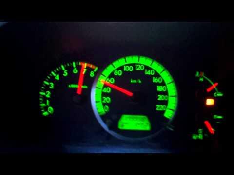 Der Passat б5 1997 1.8 Benzin