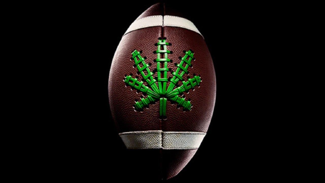 Is Marijuana A Performance Enhancing Drug? thumbnail