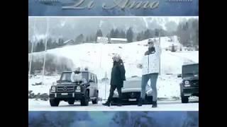 VEYSEL Ft. MOZZIK   TI AMO (OFFICIAL VIDEO)
