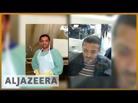 🇸🇦 Who are the Saudi suspects in the Khashoggi case? | Al Jazeera English