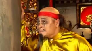 HÀI TẾT 2013 KHÔNG HỀ BIẾT GIẬN Xuân Bắc Tự Long FULL HD YouTube