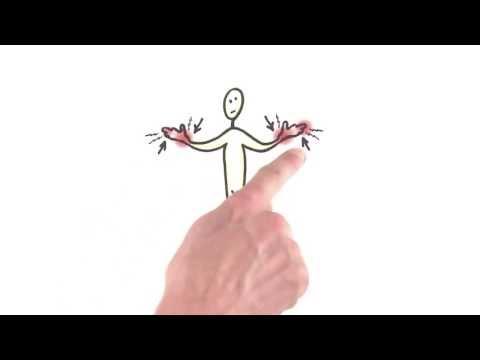 Preview video NOI - Video per i pazienti (ANMAR)