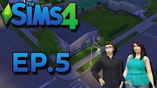 Sims 4 Veranda Videos