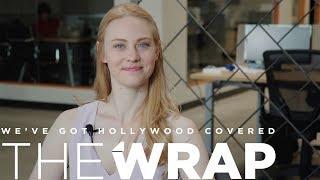 'Daredevil' Star Deborah Ann Woll Has Some Ideas For Season 4 If Marvel Show Returns