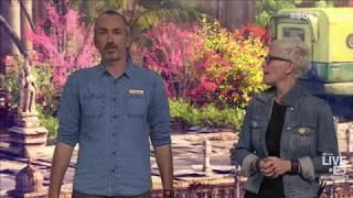 Ubisoft E3 2018 Press Conference (Full Length)