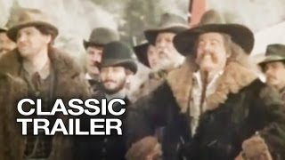 Buffalo Bill and the Indians, or Sitting Official Trailer (1976), by Movieclips Classic Trailers