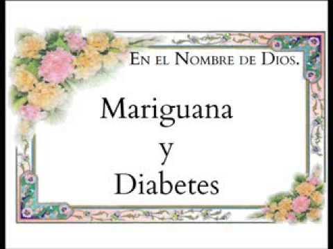 Cuando se ponen en el grupo de la enfermedad de la diabetes tipo 2