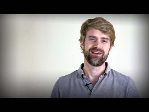 Online learning could change academia -- for good | Tyler Dewitt