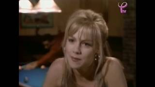 Beverly Hills dans Melrose Place Episode 1 (1)