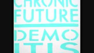 Chronic Future - Wicked Games (Demo Version)