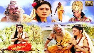 Episode 133 | Om Namah Shivay