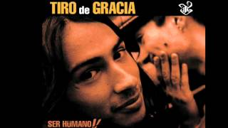 Tiro De Gracia - El Juego Verdadero - Instrumental - MASTER TRACK