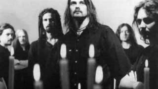 My Dying Bride  Two Winters Only
