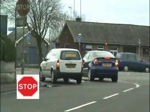 driving-lessons-glasgow-dual-carriageways #1Driving ...