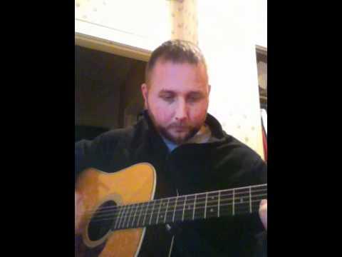 North Dakota Chords Lyrics Chris Knight