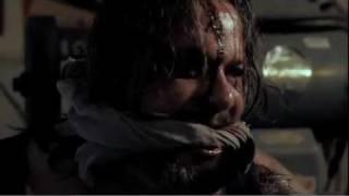 The Sinner Movie Trailer