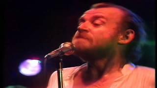 Joe Cocker - I Threw It Away (LIVE) HD