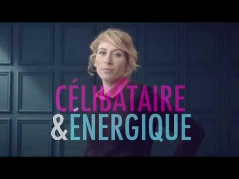 Spot TV 2014 Attractive World