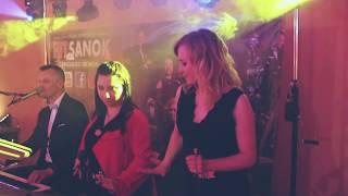 HiT SANOK - O Tobie kochana NOWOŚĆ 2018