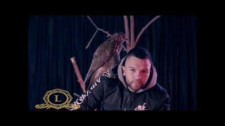ILLMILL - QET (Official Video)