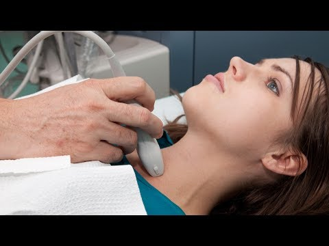 , title : 'Radioactive Iodine Therapy to Treat Thyroid Cancer'