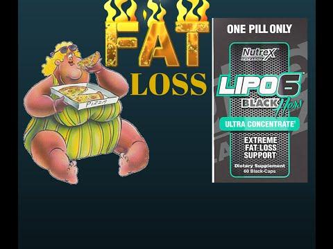 Il succo di limone aiuterà a perdere il peso
