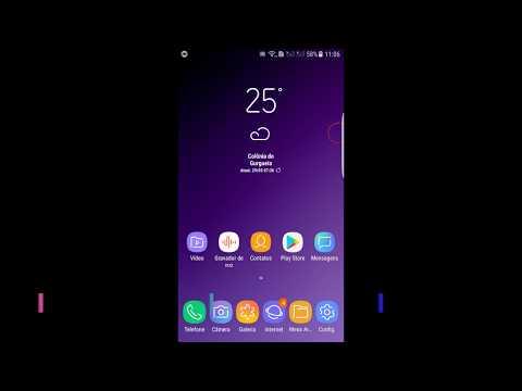 VOLTE rom for Galaxy S5 SM G900F (Stable) - смотреть онлайн на Hah Life